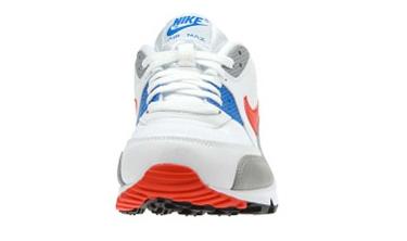 Nike Air Max 90 Holland Sunburst JD Sports