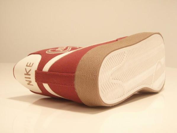 Nike Blazer High Craws
