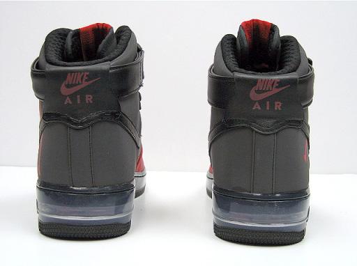 Nike Air Force High Supreme