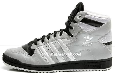 Adidas Decade High - Gaffa