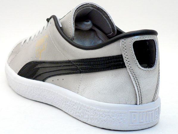 Puma Clyde Mu Made In Japan Sneakerfiles