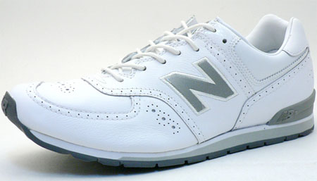 New Balance RC576D
