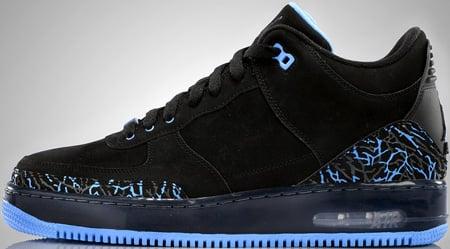 sale retailer 2d992 eae1c Air Jordan Release Dates