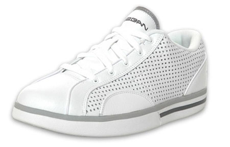 Air Jordan PHYL Low - White
