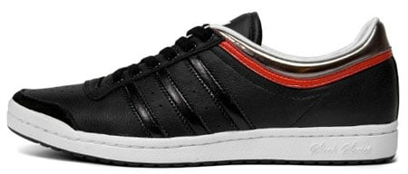 Adidas Top Ten Sleek Series | Low and Hi