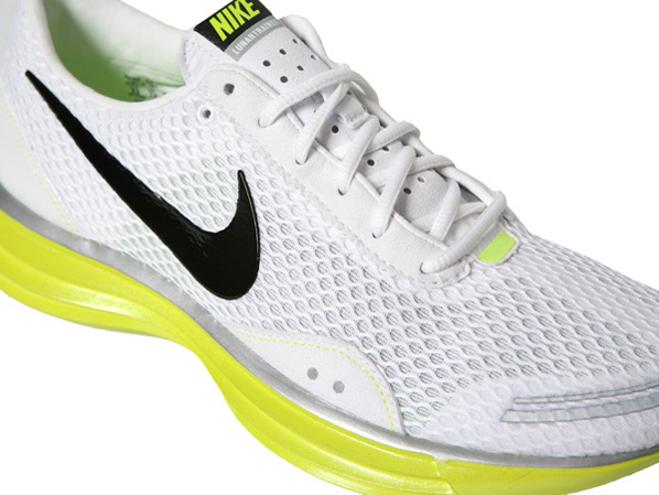 Nike Lunartrainer