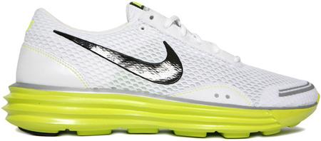 Nike Lunartrainer
