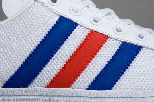 Adidas Americana Low OG