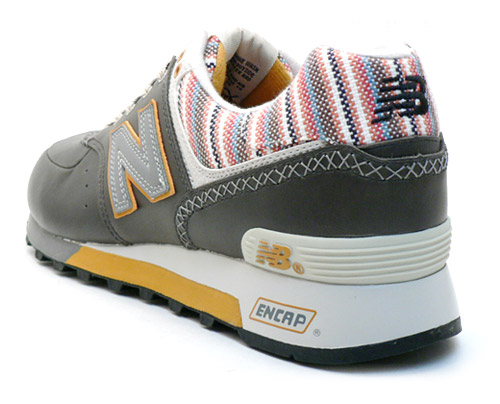 New Balance CM576J - Mexican Blanket