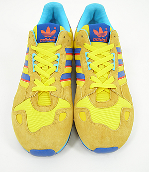 Adidas Craftmanship Pack