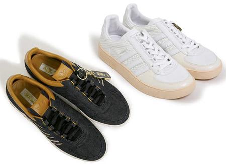 Adidas Adicolor Low Fall 08