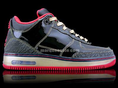50bdf5b8e95e 2008 Air Jordan Release Dates