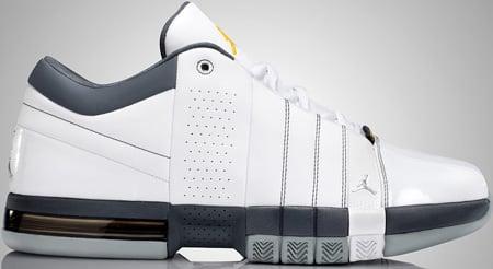 2008 Sneakerfiles Jordan Dates Air Release FrF407q