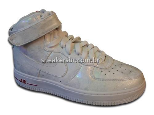 Nike Sportswear Spring 09 Womens Preview