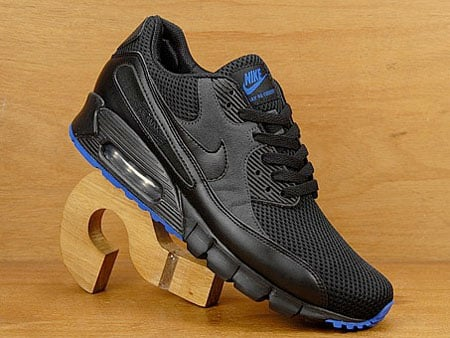 nike air max 90 current 2008 hyundai
