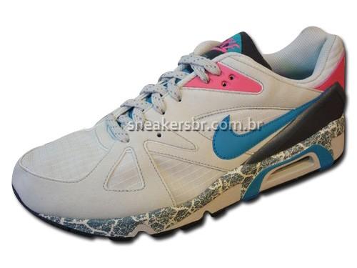 Nike Sportswear Spring 2009 Preview
