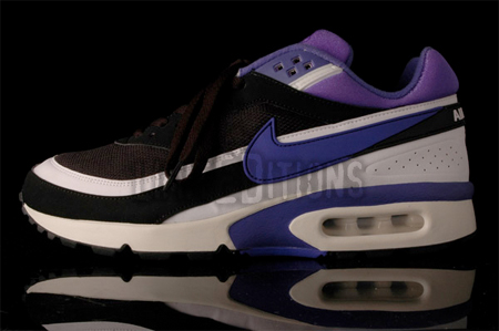 Buy Nike Air Max Classic Persian Buy Nike Air Max 90 | Обекти