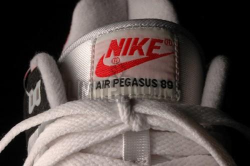 Nike Air Pegasus 89 Retro