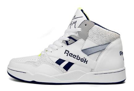 high tops reebok