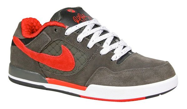 Nike SB August 08 Collection  b8470fe27