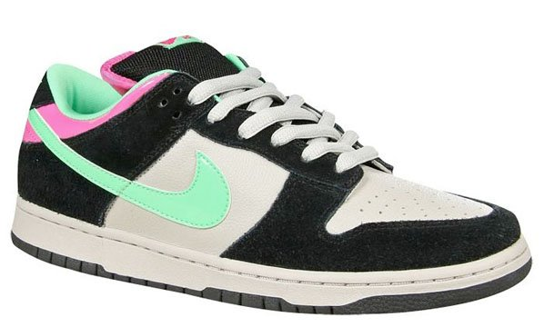 Nike SB August 08 Collection