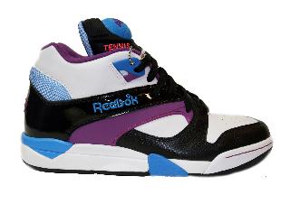 Sneakerfiles x BNYCOnline Contest #3