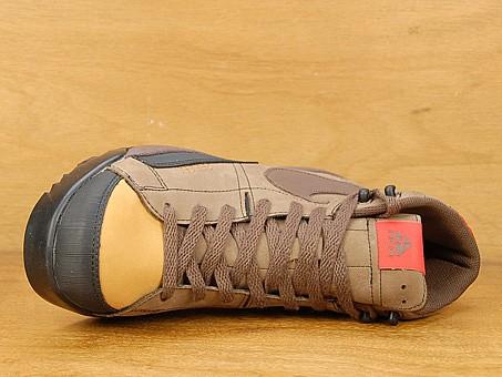 Nike Air Blazer ACG Mid GTX