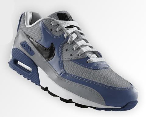 Nike Sportswear iD