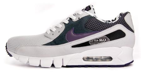 Nike Air Max 90 Current Artist Series