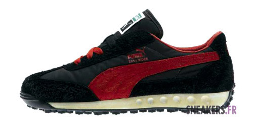 Puma Easy Rider Machine Wash