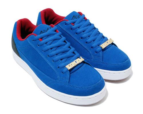 Atmos x DC Shoes DW1 | CM1
