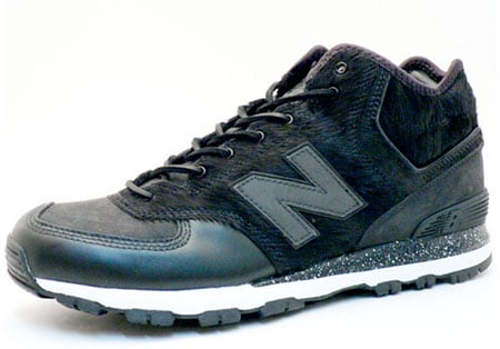 New Balance Urban Outdoor Collection - H574J | M575J