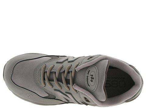 New Balance MT580 - Grey