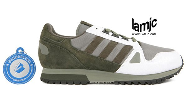 Adidas AZX I-P Collection