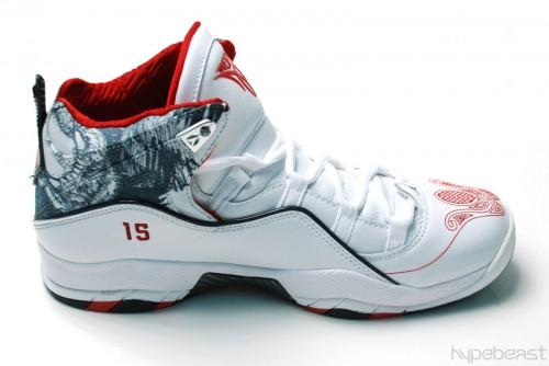Nike Friendlies Pack - Kobe Bryant | LeBron James | Carmelo Anthony