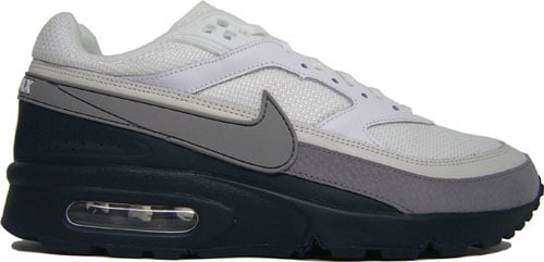 63612e613 inexpensive nike air max classic bw special edition d8332 11763