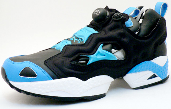 Reebok Bring Back Collection Safety Pack