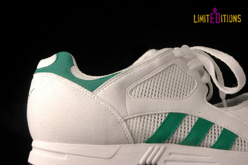 adidas Torsion Racer Original