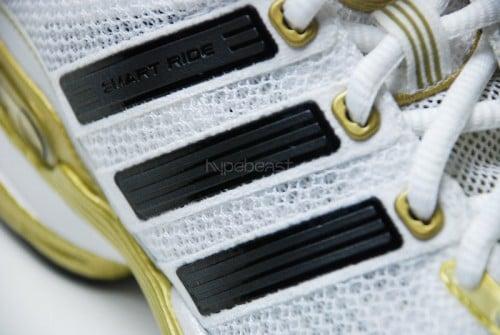 adidas_1 Smart Ride