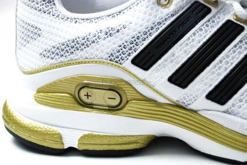 Adidas 1 Smart Ride