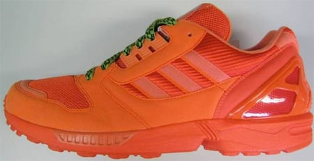 adidas AZX Collection