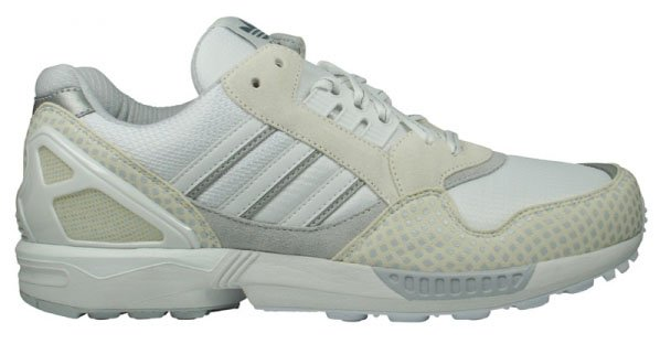 adidas Torsion - ZX 7000  5c9104cb8