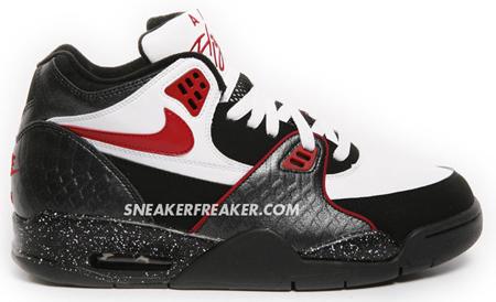 Nike Air Flight 89 - Speckle