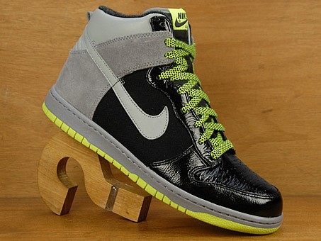 New Nike Releases Part 2 - Nike Dunk Low | Dunk High | Air Force 1