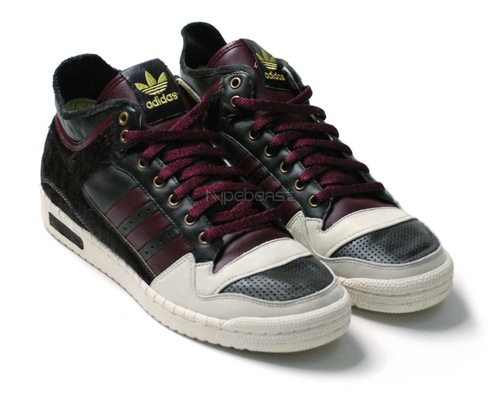 adidas Originals Craftsmanship Sneaker Pack - Strider