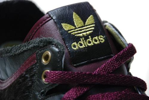 adidas Originals Craftsmanship Sneaker Pack - Strider