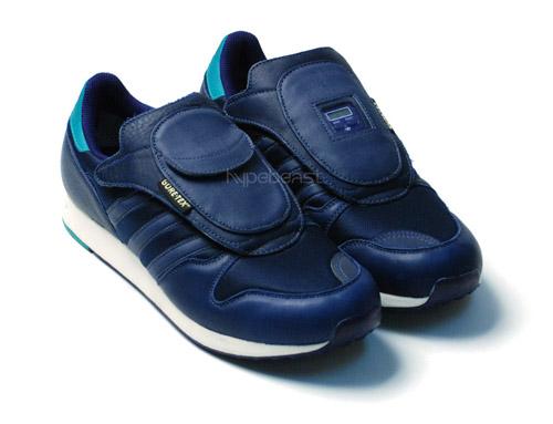 adidas Originals Craftsmanship Sneaker Pack - Micropacer