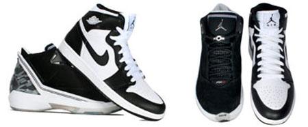 best sneakers fc164 fd4c2 Air Jordan Countdown Pack 22   1