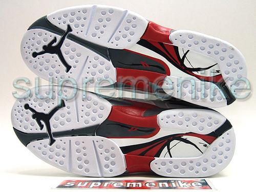 Air Jordan Countdown Pack 8 / 15