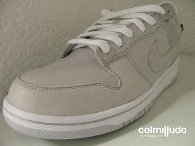 Nike Dunk SB - Gore-Tex